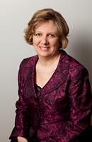 Melinda O. Sands
